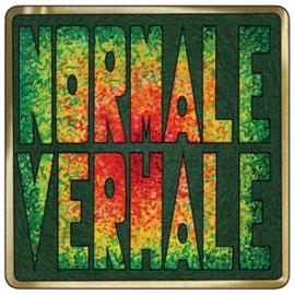 Normaal - Normale Verhale | CD + BOEK
