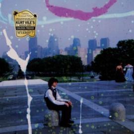 Kurt Vile - Childish Prodigy | LP + 7' single