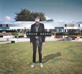 Bruce Soord - Same | CD