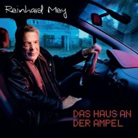 Reinhard Mey - Das Haus an Der Ampel | 2CD