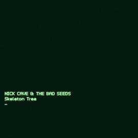 Nick Cave & the bad seeds - Skeleton tree | 2LP