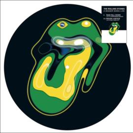 "Rolling Stones - A Bigger Bang -Rsd- | 12"" vinyl single"