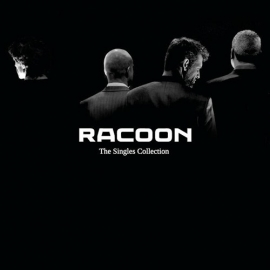 Racoon - Singles collection | CD