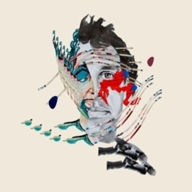 Animal collective - Painting with | CD
