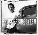 Bruce Springsteen - Collection : 1973 - 2012 | CD