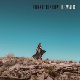 Bonnie Bishop - Walk | CD