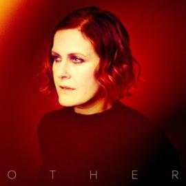 Alison Moyet - Other | CD