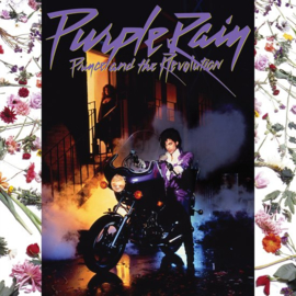 Prince & the Revolution - Purple Rain | 2CD -deluxe-