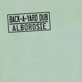 Alborosie - Back A Yard Dub | LP