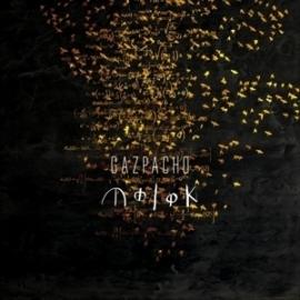 Gazpacho - Molok     LP