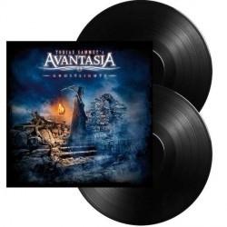 Avantasia - Ghostlights  | 2LP