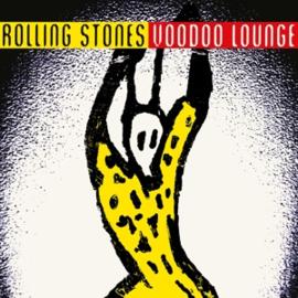 Rolling Stones - Voodoo Lounge | 2LP