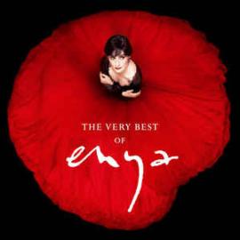 Enya - The very best of   2LP