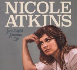 Nicole Atkins - Goodnight Rhonda Lee | CD