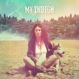 My indigo - Same | LP