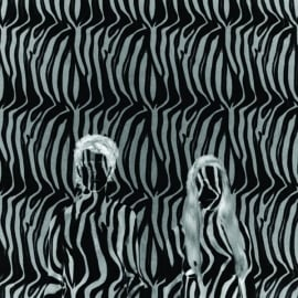 "Beach House - Zebra | 12"" vinyl single"