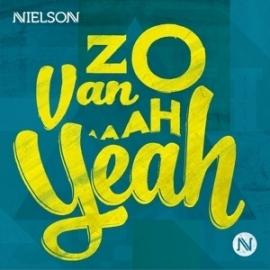 Nielson - Zo van ah yeah | CD