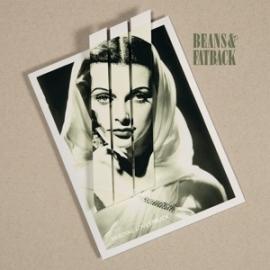 Beans & Fatback - Heroine lovestruck | CD