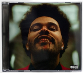Weeknd - After Hours | CD
