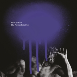 Psychedelic Furs - Made of Rain | CD