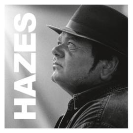 Andre Hazes - Hazes | 2LP