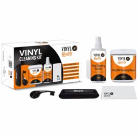 Vinyl Buddy Cleaning Kit