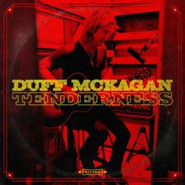 Duff McKagan - Tenderness | CD