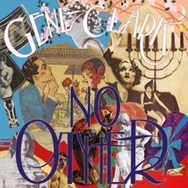 Gene Clark - No Other   7LP  -Deluxe/Box Set-