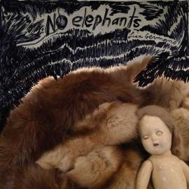 Lisa Germano - No elephants | CD
