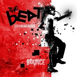 Beat - Bounce | CD