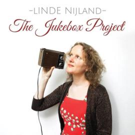 Linde Nijland - The jukebox project | CD