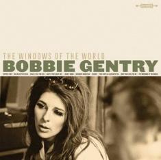 Bobbie Gentry - Windows Of The World -Rsd-   LP