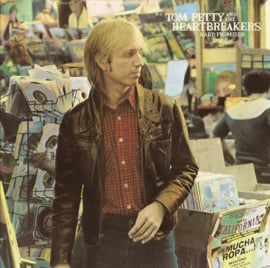 Tom Petty and the Heartbreakers - Hard promises | LP