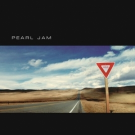 Pearl Jam - Yield | LP -remastered-