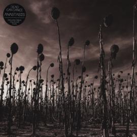 Dead Can Dance - Anastasis -  2LP