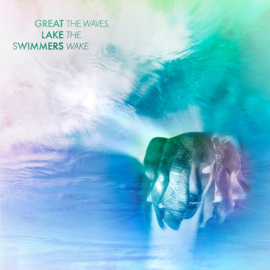 Great lake swimmers - Waves, the wake   CD