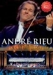 André Rieu -  Live in Maastricht II | DVD
