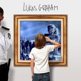 Lukas Graham - Same   CD