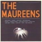 Maureens - Maureens | CD