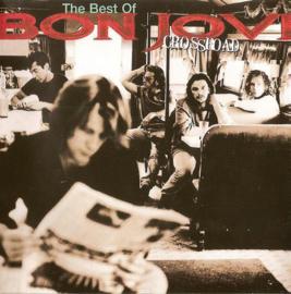 Bon Jovi - Crossroad: the best of | CD