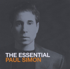 Paul Simon - Essential | 2CD