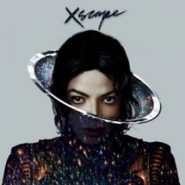 Michael Jackson - Xscape  | CD