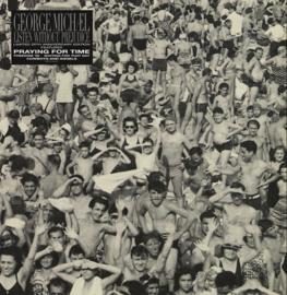 George Michael - Listen without prejudice /mtv unplugged   3CD+DVD