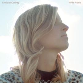 Linda McCartney - Wide Prairie | LP