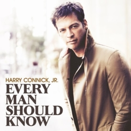Harry Connick Jr. - Every man should know | CD