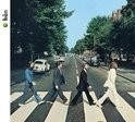 Beatles - Abbey road -remastered- | CD