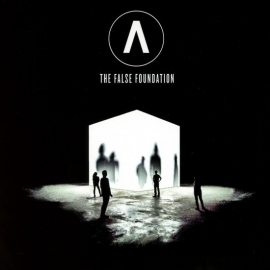 Archive - False foundation | CD