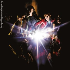 Rolling Stones - A Bigger Bang | CD