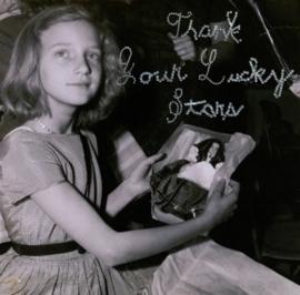 Beach house -  Thank you lucky stars  | CD