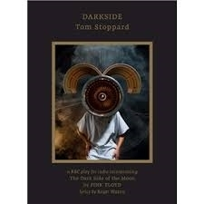 Tom Stopppard - Darkside | CD -deluxe edition-